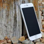 iPhone SE、6sとの違いは?サイズ以外にもあった!