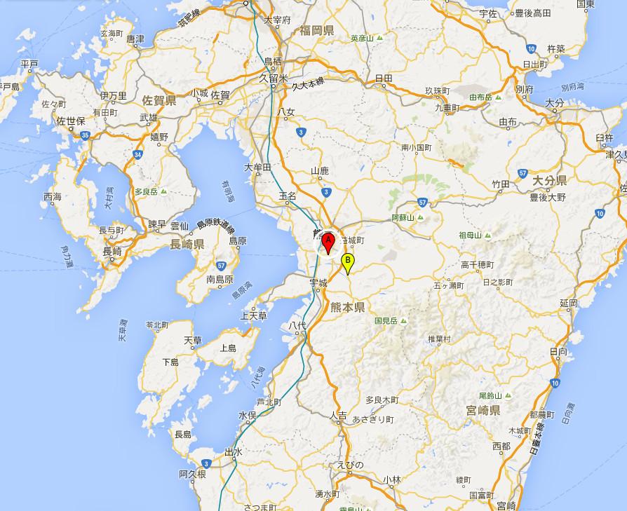 kogeisha_map