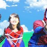 こうくんねみちゃんのキッズラインは日本一のYouTubeチャンネル!?年収は億越え!住所は?